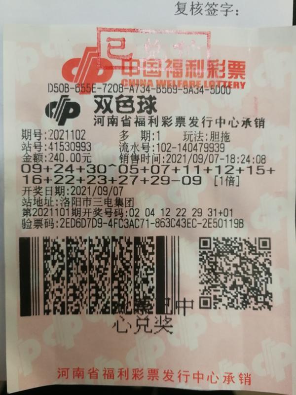 洛阳 大奖彩票.jpg
